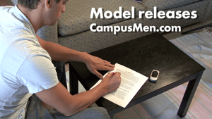 How To Understand Model Agreement Release Forms
